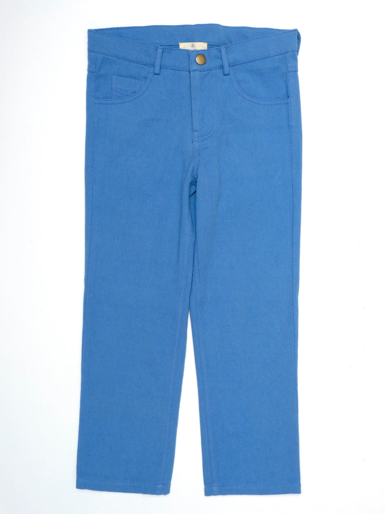 Copy of Cooper Pants - Sapphire