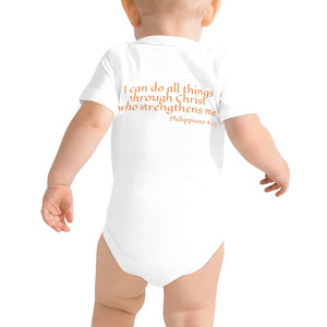 Baby Body - Baby Body - Joy Teacher 6-24M