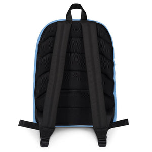 Backpack - Backpack - Joseph Surfer Isaiah 51:15