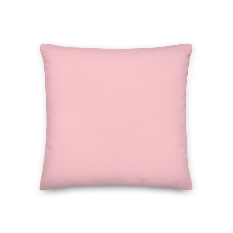 Pillow - Pillow - Joy Roses - Song Of Solomon 2:1