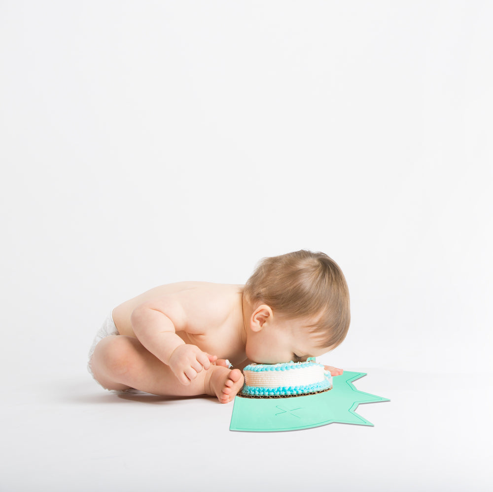 Top 5 Baby-Led Weaning Accessories