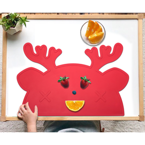 products/red-reindeer-face.png
