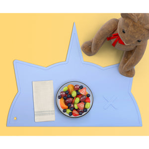 products/unicorn-slate-teddy.jpg