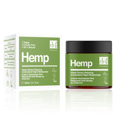 which hemp product is right for me