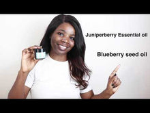 Load image into Gallery viewer, Blueberry Superfood Antioxidant Body Moisturiser 60ml