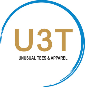 U3|Tees - Unusual Tees