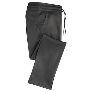 Sport-Tek® Ladies Sport-Wick® Fleece Pant