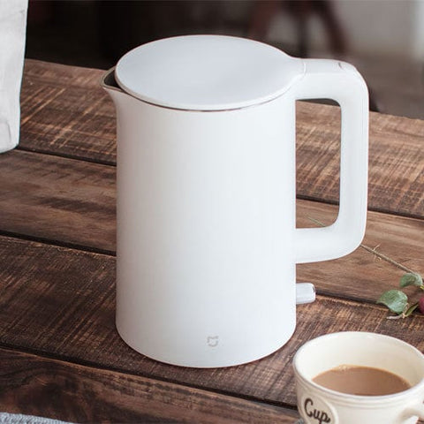 ჩაიდნები Xiaomi Smart Kettle Bluetooth (YM-K1501)