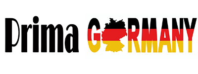 Prima Germany