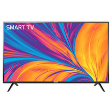 Smart Android ტელევიზორი TCL 32S6500/RT41VS-RU  32 inch (81 სმ)