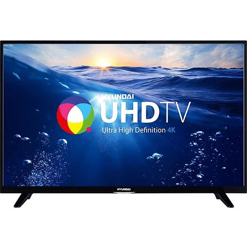 Smart 4k Android ტელევიზორი HYUNDAI 50HY8800SMUHD 50 inch (127 სმ)
