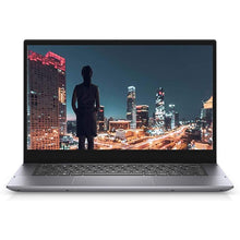 ნოუთბუქი Dell Inspiron 5406 2-in-1 (210-AWWV_i5_GE)