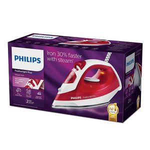 უთო PHILIPS GC1425/40