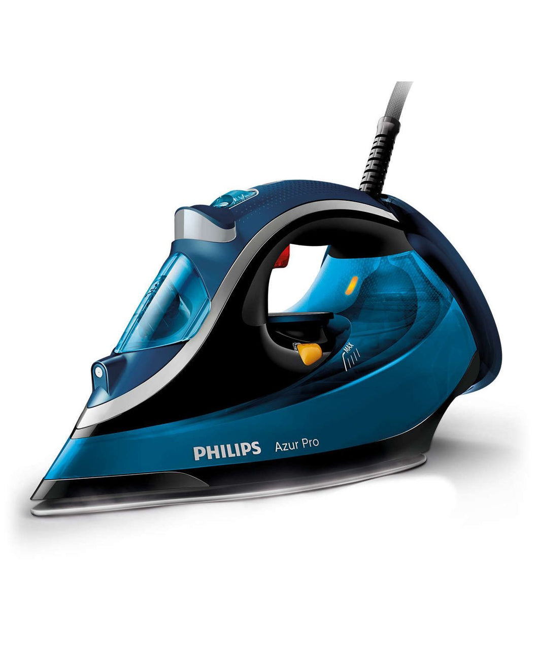 უთო PHILIPS GC4881/20