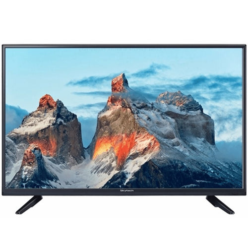Smart Android ტელევიზორი SkyTech 40 inch (102 სმ)