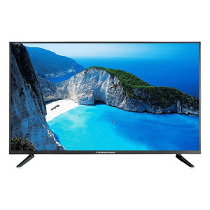 Smart Android ტელევიზორი Termikel 32 inch (81 სმ)