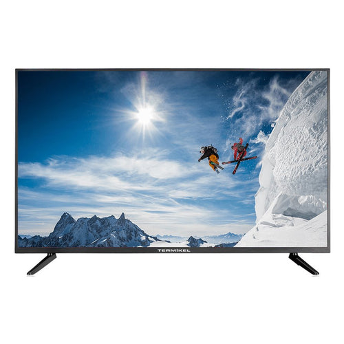 Smart Android ტელევიზორი Termikel 50 inch (127 სმ)