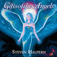 CD GIFTS OF THE ANGELS