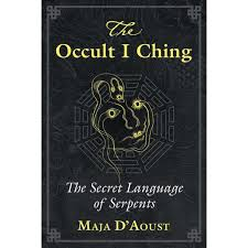 OCCULT I CHING, THE