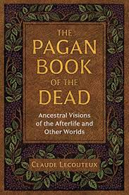 PAGAN BOOK OF THE DEAD, THE