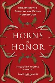 HORNS OF HONOR