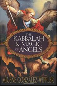 KABBALAH & MAGIC OF ANGELS, THE