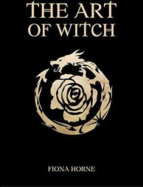 ART OF WITCH, THE