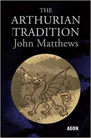 ARTHURIAN TRADITION, THE