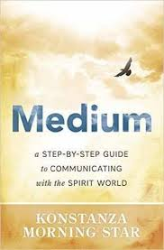 MEDIUM. A STEP-BY-STEP GUIDE TO COMMUNICATING
