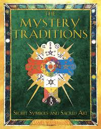 MYSTERY TRADITIONS, THE