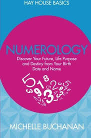 NUMEROLOGY: DISCOVER YOUR FUTURE