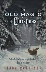 OLD MAGIC OF CHRISTMAS, THE