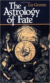 ASTROLOGY OF FATE, THE