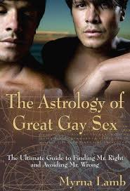 ASTROLOGY OF GREAT GAY SEX
