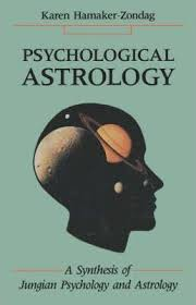 PSYCHOLOGICAL ASTROLOGY. A SYNTHESIS OF JUNGIAN PSYCHOLOGY AND ASTROLOGY