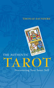 AUTHENTIC TAROT, THE