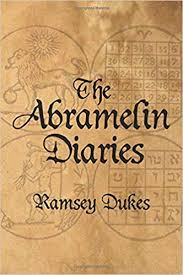 ABRAMELIN DIARIES, THE