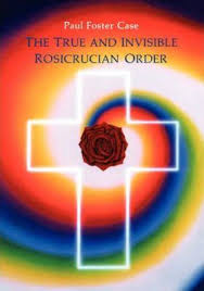 TRUE AND INVISIBLE ROSICRUCIAN ORDER