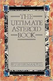 ULTIMATE ASTEROID BOOK, THE
