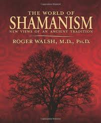 WORLD OF SHAMANISM, THE