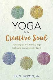 YOGA FOR THE CREATIVE SOUL