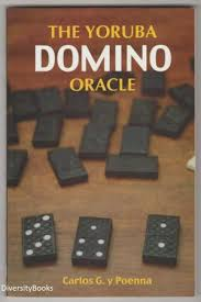 YORUBA DOMINO ORACLE, THE