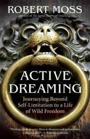 ACTIVE DREAMING