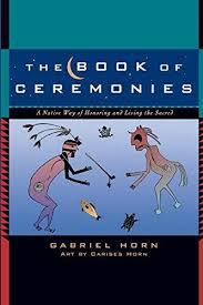 BOOK OF CEREMONIES, THE