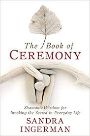 BOOK OF CEREMONY, THE