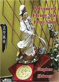 ADVANCED FLYING STAR FENG SHUI