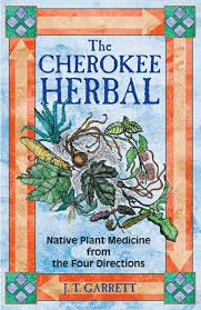 CHEROKEE HERBAL, THE