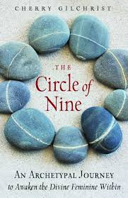 CIRCLE OF NINE, THE