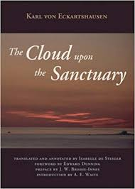 CLOUD UPON THE SANCTUARY, THE