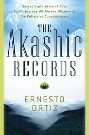 AKASHIC RECORDS, THE